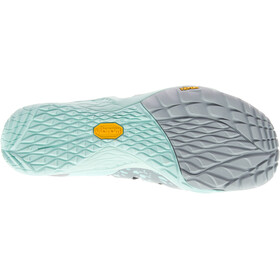 Merrell Trail Glove 5 3D Schoenen Dames, high rise
